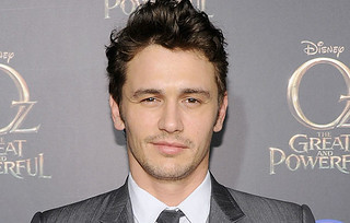 JamesFranco | by BMovieBryan1140