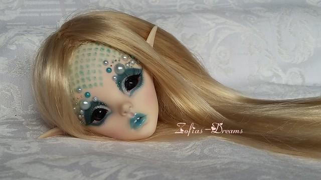 ***Zofias  Dreams Face Ups*** [OUVERT] - Page 2 35186049194_e08784f703_z