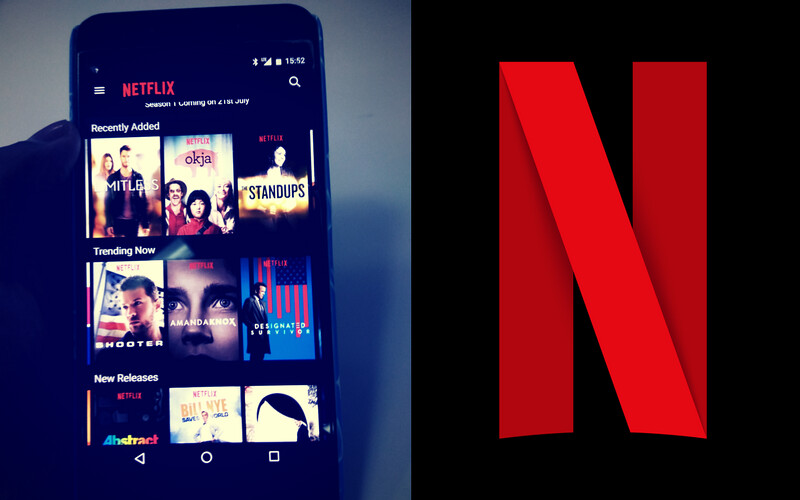 Netflix | Netflix serials - Feel free to use this image ...