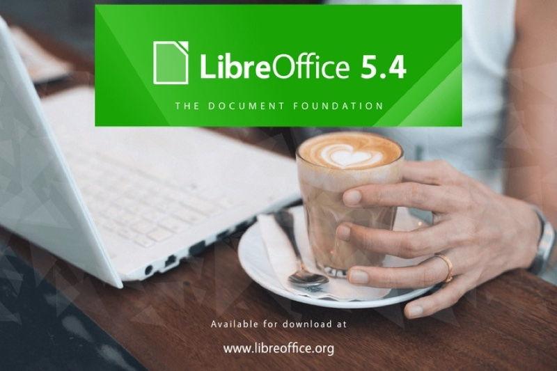 libreoffice54