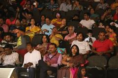 NATS 2017 Sandhya Ragam Event Stills