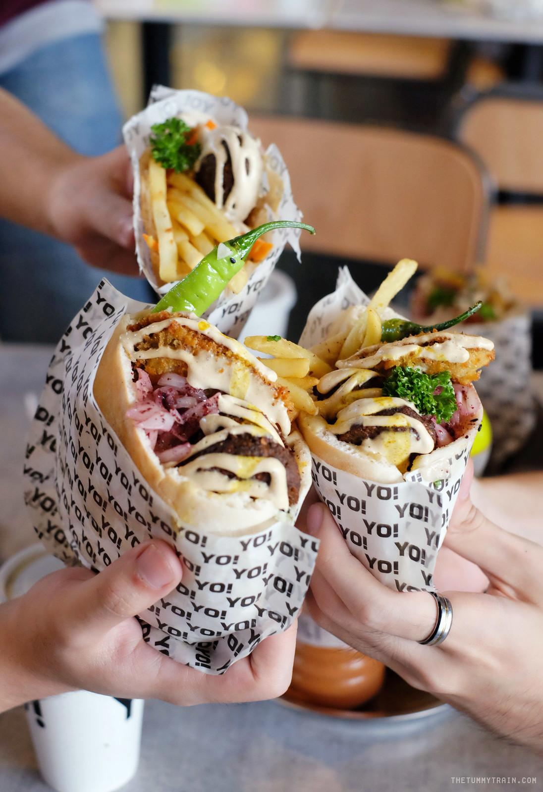 36113609056 774d8e808e h - Eat or Retreat? Falafel Yo! at Greenbelt 3 Cinema Level
