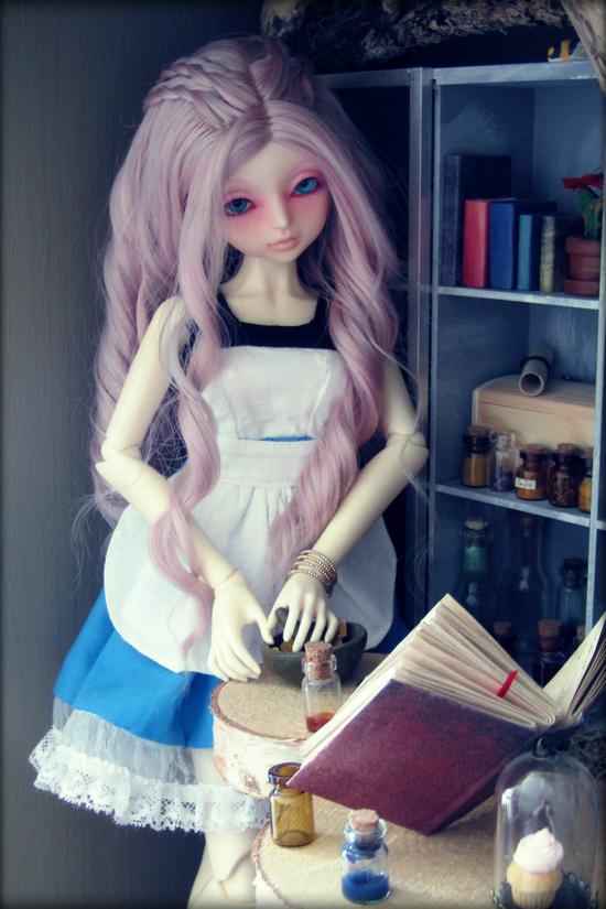 Les doll d'Aé : Angela withdoll 05/05 35748164580_1dbac5f8f4_o