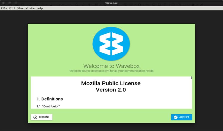 licencia-wavebox