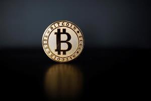 Triple Bitcoin