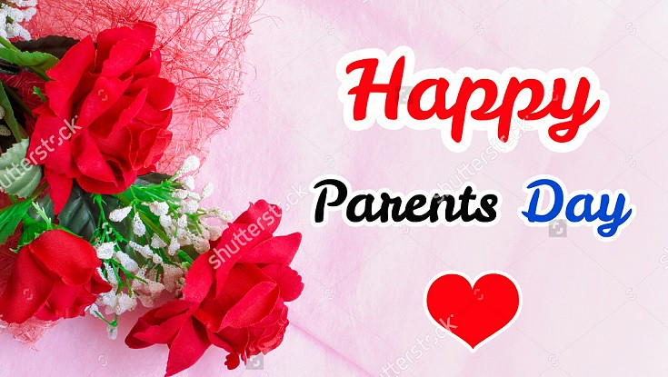 Happy parents day 2017 happy parents day 2017 images quote flickr happy parents day 2017 by happy new year 2018 thecheapjerseys Image collections