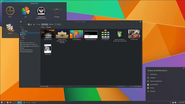 kde-plasma-desktop