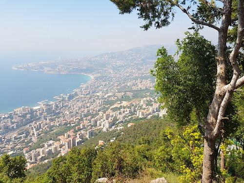 Roteiro de 1 semana no Líbano 3