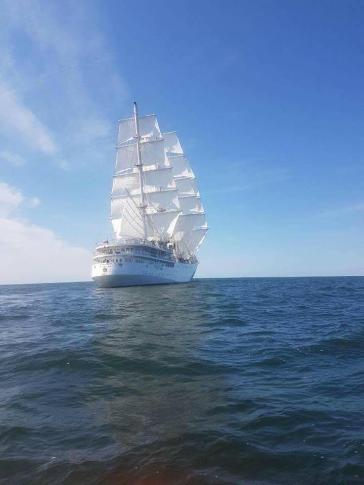 صور السفينة الشراعية الجزائرية  [ الملاح 938 ] - صفحة 8 35298069593_503433c607_o
