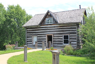 MacLachlan Woodworking Museum | by Faceyman