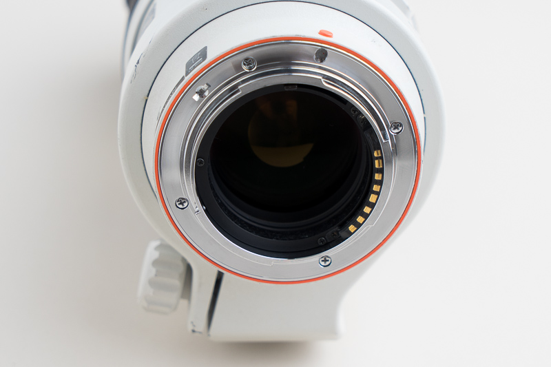 [VENDO] Sony 70-200mm F2.8 G (1099€ -> 999€) en Camaras y Objetivos35707764202_fb94d0223e_o