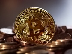 Speed Up Bitcoin Syncing
