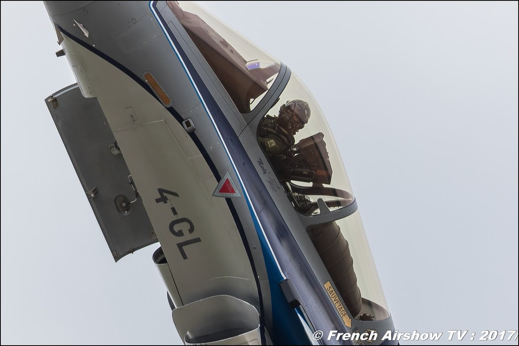 Rafale Solo Display 2017, dassault rafale, marty, armée de l'air , Meeting de France 2017 , Dijon longvic , Bleuciel Airshow, meeting aerien dijon 2017 , Meeting aerien de France a Dijon