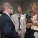 Summer 2017 International Business Networking Reception