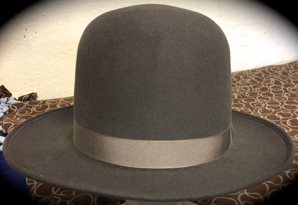 900d0ad1 Post New Hats Here! | Page 1700 | The Fedora Lounge