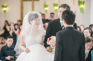 Wedding-0138 | by jaywu6943
