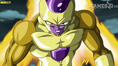 Dragon Ball Super Episode 100 Vietsub – Bảy Viên Ngọc Rồng Siêu Cấp Tập 100  ...