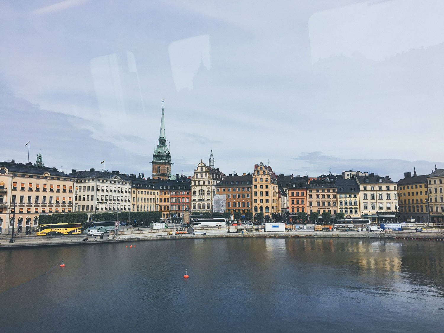 travel blogger, traveling, travel, stockholm, europe, trip, vacation