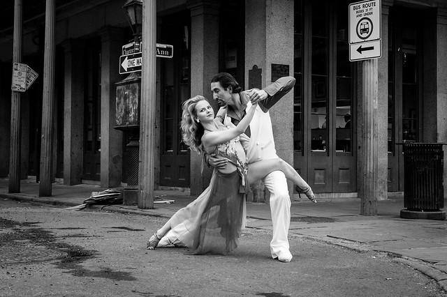 Uptown New Orleans | Flickr