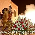 entrada-sant-festa-major-sitges-programa