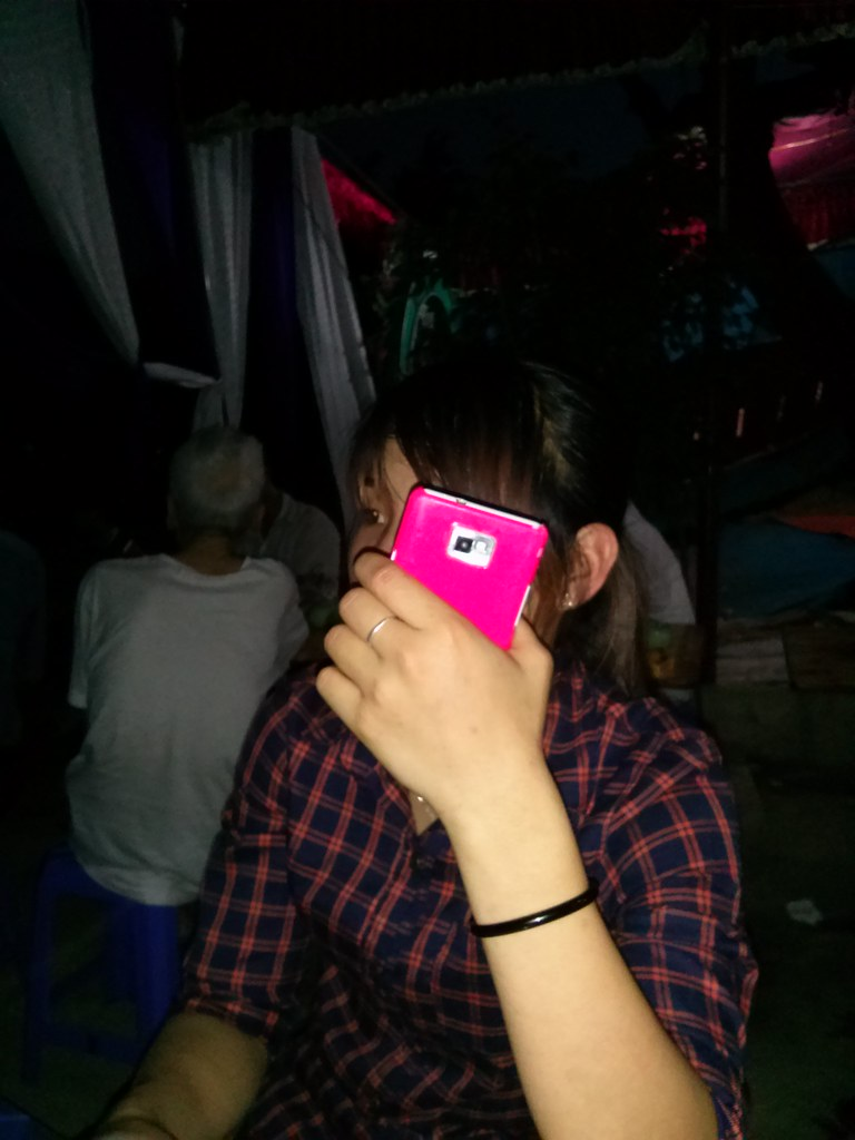 myfcam