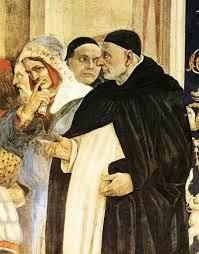 Tình Thầy Trò Theo Thánh Tôma Aquinô