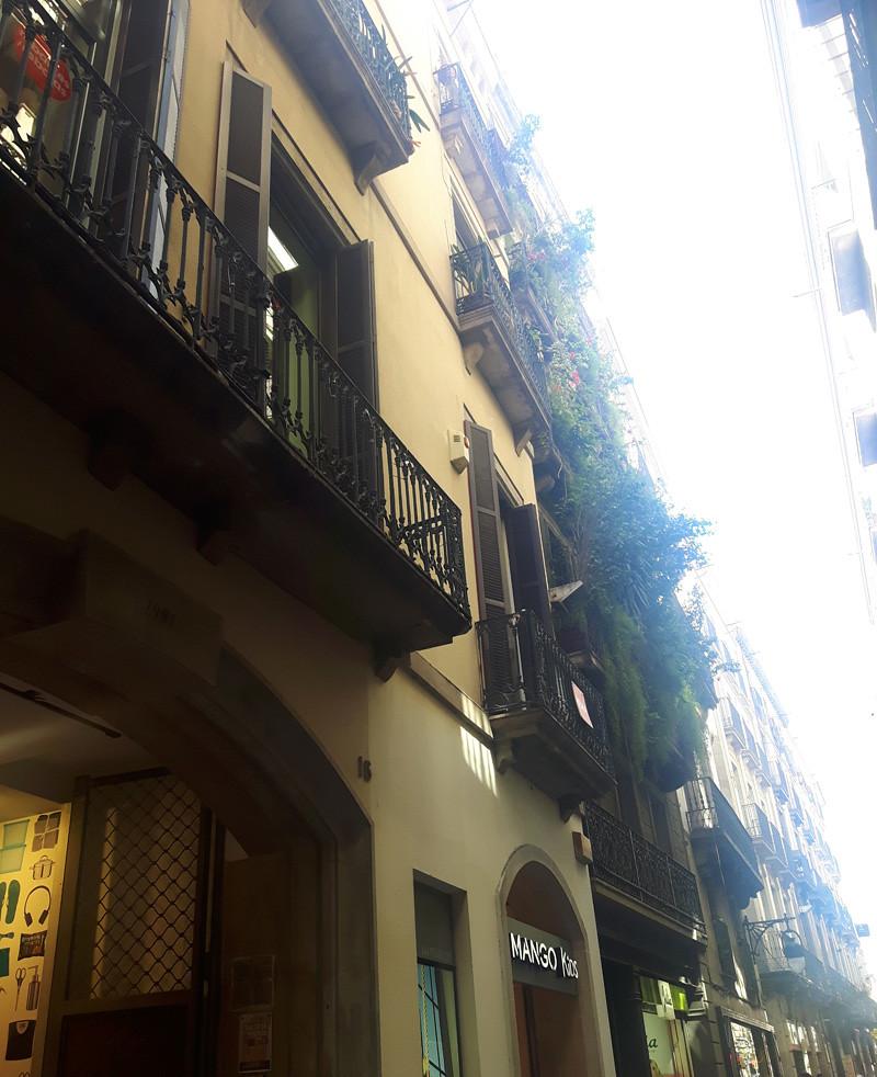 el_gotico_barcelona