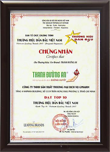 thanh-duong-an-thuong-hieu-dan-dau