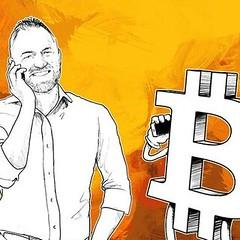 Krono Labs Bitcoin Wallet