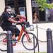 everyone bikes - even Juggalos