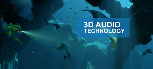 PlayStation-VR-Camera-Bundle-PS4-kinh-thuc-te-ao
