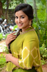 Komali Latest Stills
