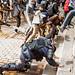 El fotoperiodisme, a Perpinyà FOTO: Marco Longari / AFP
