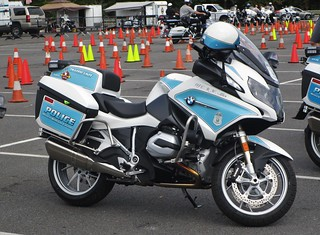 2018 bmw police motorcycle. Interesting 2018 Prince William County Police Traffic Unit 2018 BMW R1200RT Motorcycle   By NorthernVirginiaPoliceCars  Throughout Bmw Police Motorcycle 0