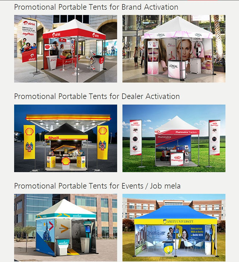 ... Service Canopy Tents for Exhibitions +91-9911421313- Manufacturers Suppliers Wholesalers Service  sc 1 st  Flickr & Canopy Tents for Exhibitions +91-9911421313- Manufacturersu2026 | Flickr