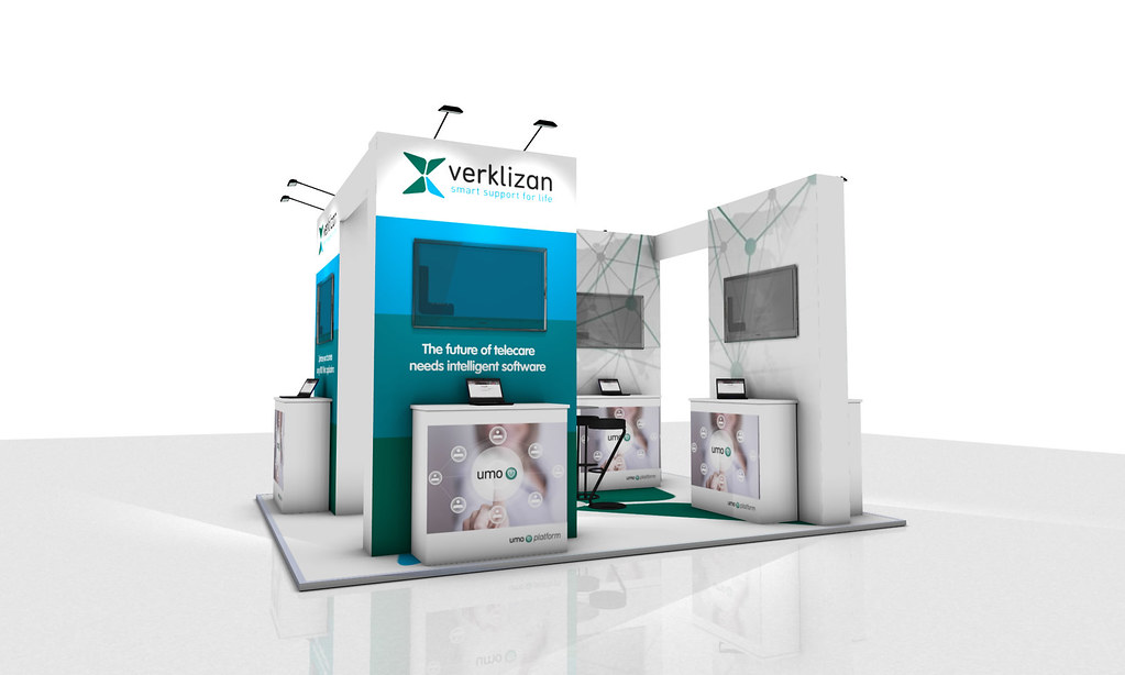 Exhibition Stand Design Free Software : Exhibition stand design to get your free exhibition stau flickr