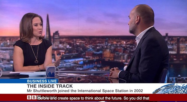 bbc-interview-mark-shuttleworth