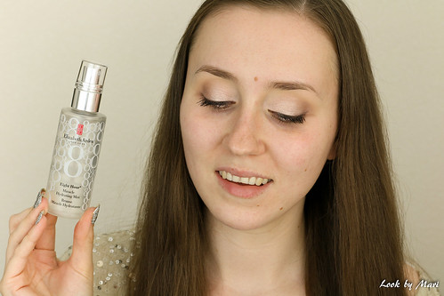 6 elizabeth arden eight hour miracle hydrating mist review kokemuksia stockmann | by lookbymari