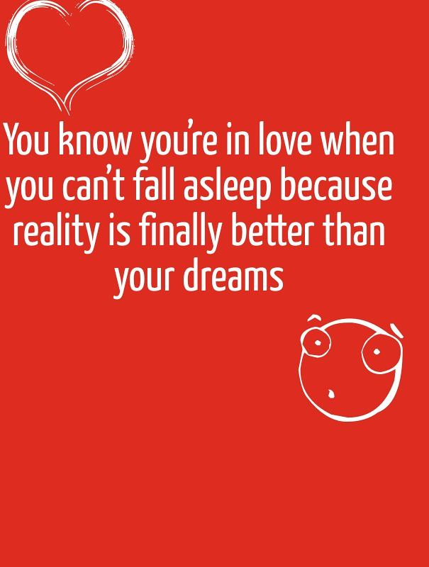 Funny Love Quotes For Her Beauteous Love Quotes For Her Funny Love Quotes For Her From The He Flickr
