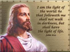 Đức Giêsu, Người Đẹp Tuyệt Trần?