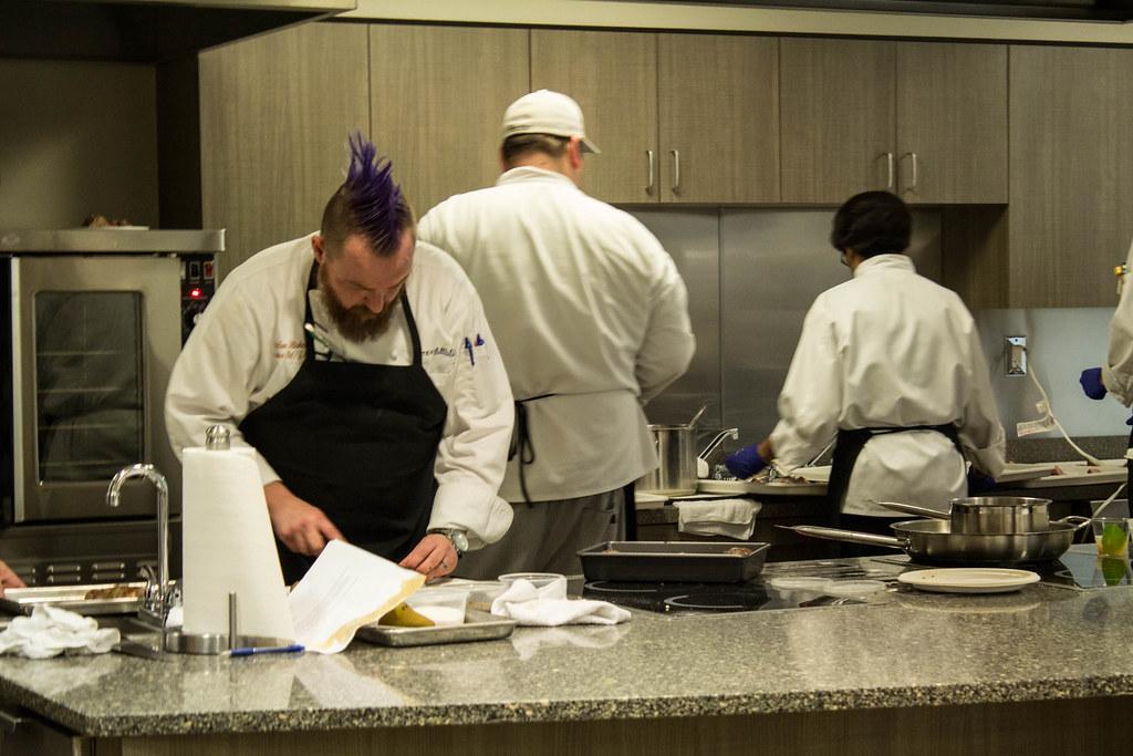 Tarrant Food Bank Jobs