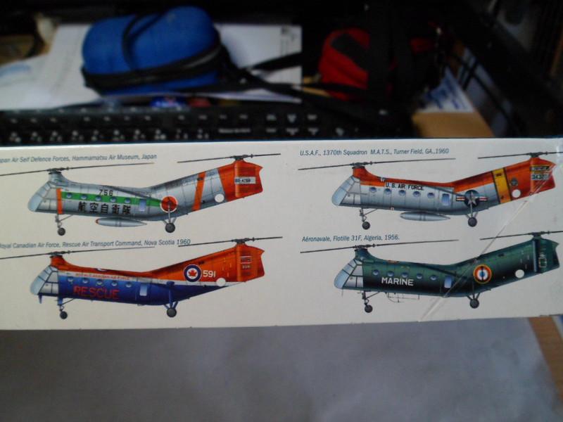 Ouvre-boîte Vertol H-21 Flying banana [Italeri 1/72] 36366598771_f2e365ed21_c
