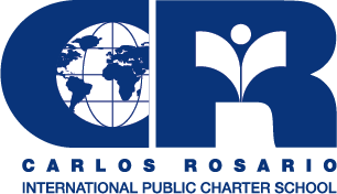 Carlos Rosario DC