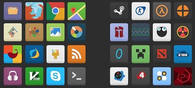 numix-square-icon-theme