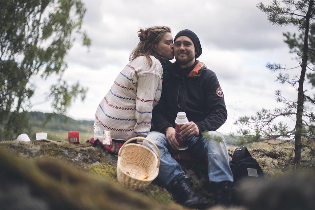 Dating hem sida för skägg älskare