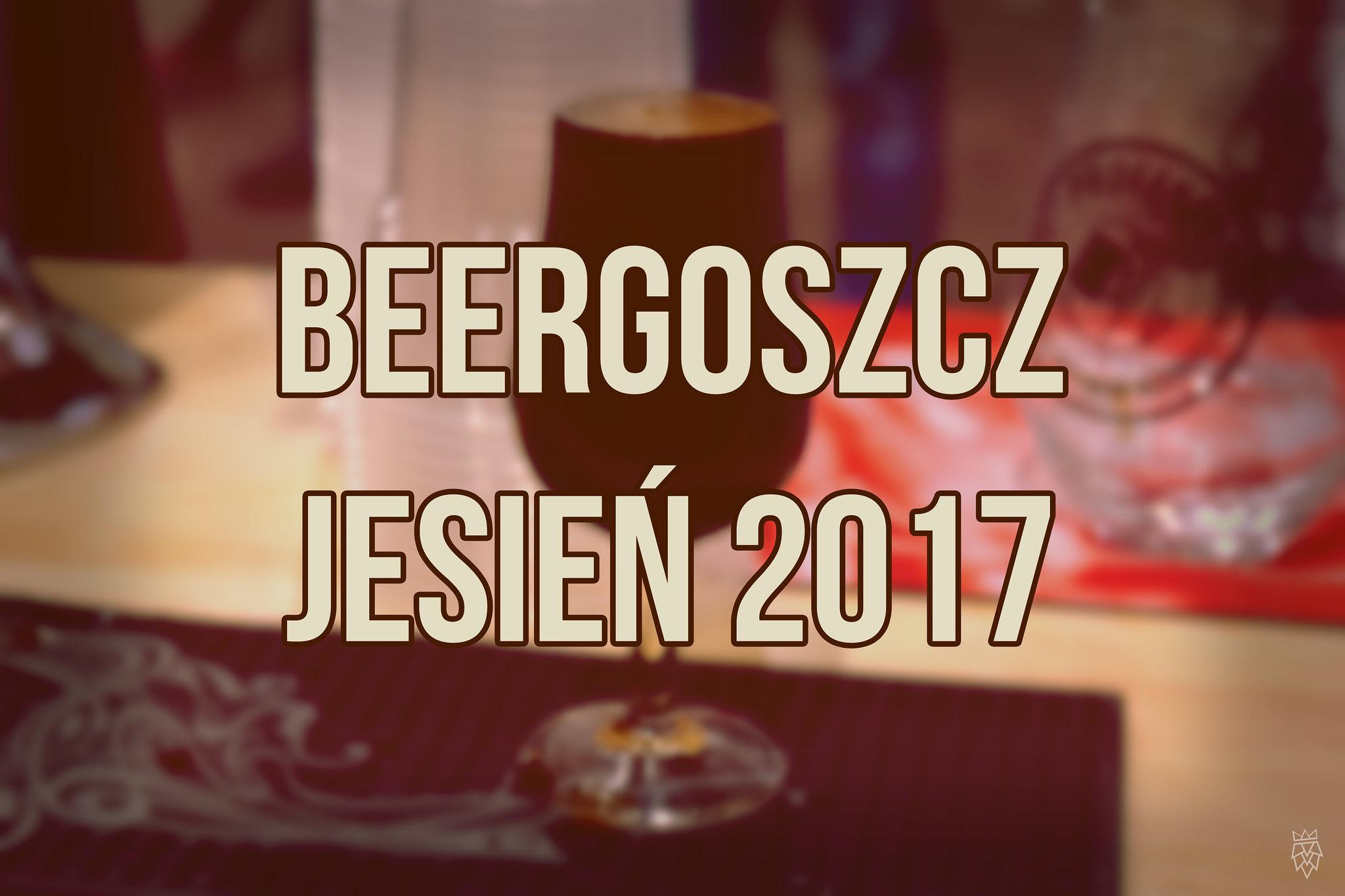 beergoszcz 2017