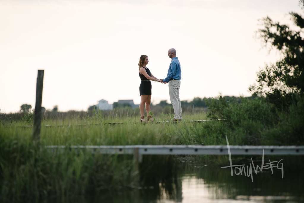 Mikä on hyvä ikä kristitty tyttö aloittaa dating