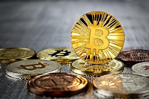 Bitaccess Bitcoin News