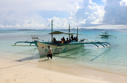 philippines_siargao_078 | by Trevor Claringbold - The Travel Writer