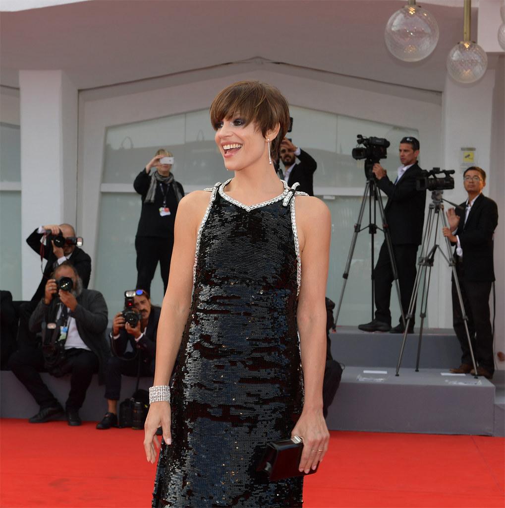 Kate Fahy,Stefanie von Pfetten XXX gallery Lorena Rae GER 1 2018,Rebecca Grant (American actress)